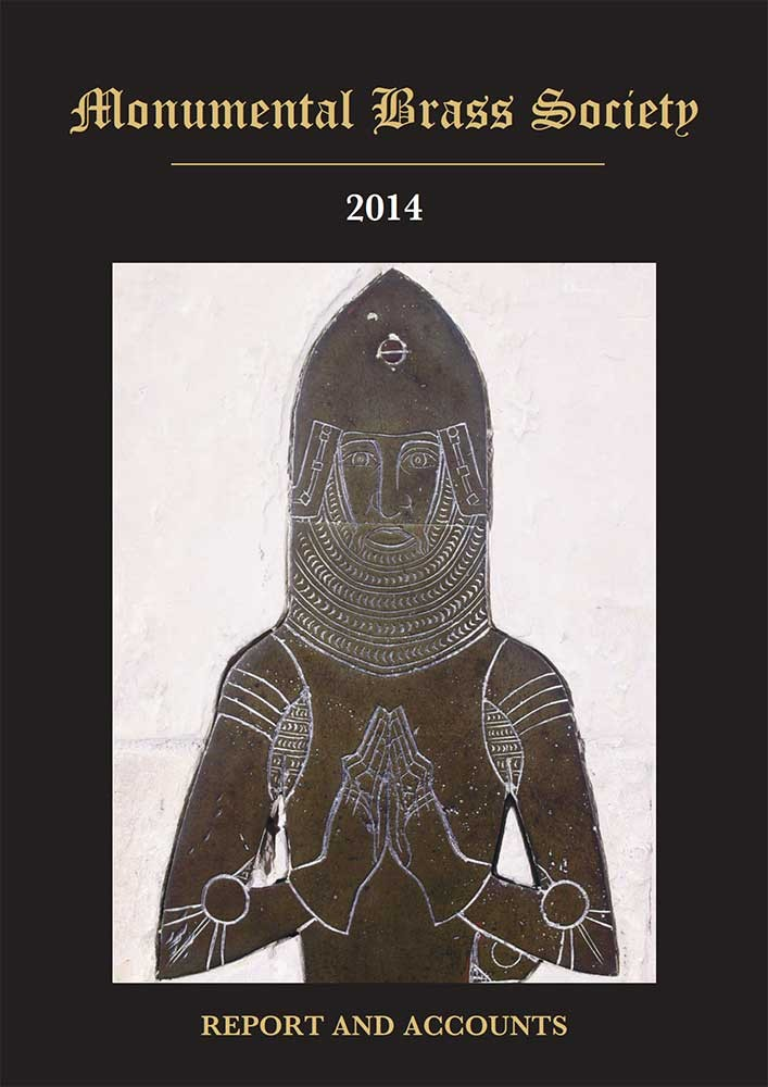 2014 report cover